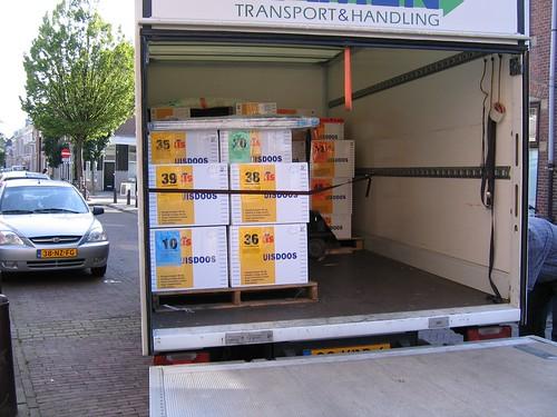 Leiden 032 (09-Sep).jpg