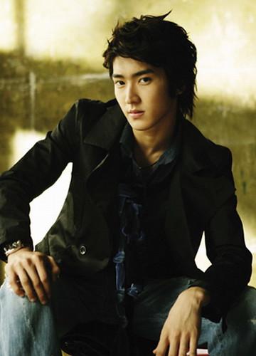 Siwon by akanishi_haruhi.