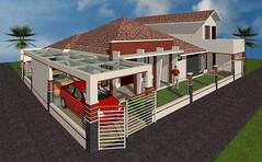 Membangun Rumah (rumah.minimalis) Tags: modern jakarta rumah adat kecil desain minimalis tinggal sederhana arsitektur renovasi bangun membangun moderen mewah arsitek mungil tumbuh rumahminimalis rumahdesign rumahrenovasi rumahrumah modernrumah mewahrumah sederhanarumah mungilgambar rumahdenah membangunrumah