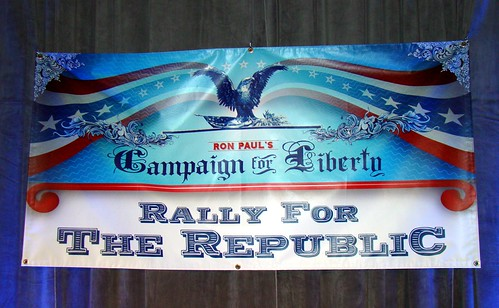 Rally for the Republic