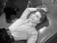 pamela duncan (pollosc) Tags: fashion vintage belt 1950s