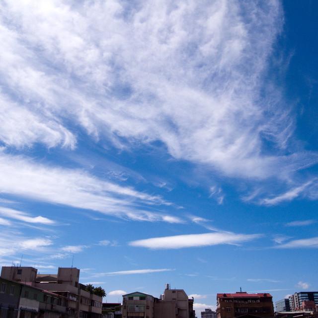 2008.09.25 Taipei