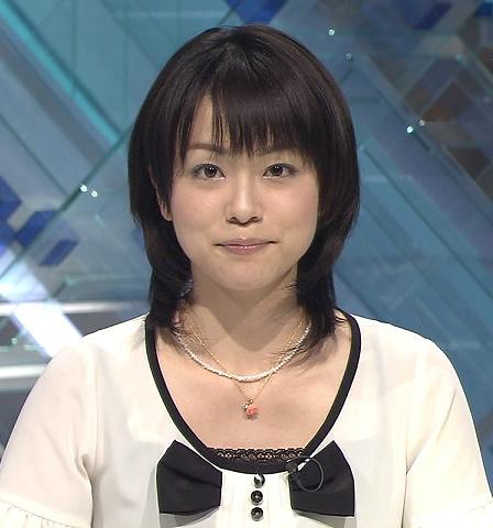 本田朋子の画像集