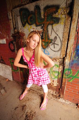 Megan Detroit 5 | Flickr - Photo Sharing!