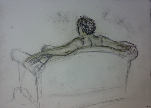 LifeDrawing290908_01