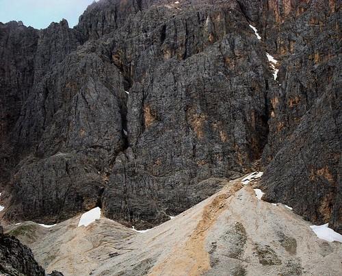 Gebirge9