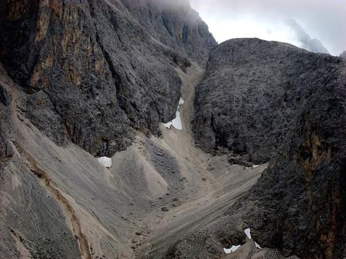 Gebirge7n