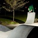 Spohn Ranch Skateparks - Keaten Slash.jpg