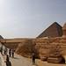 Giza g.jpg