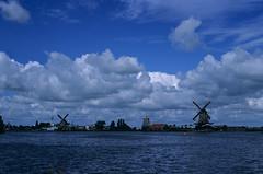 03 (olga.vlasenko) Tags: holland nikonfa august08
