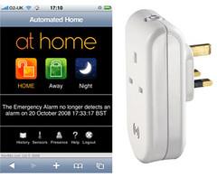 alertme_smartplug