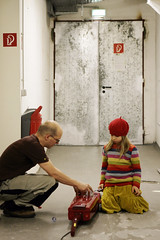 "Filmwinter 06 Kid's workshop Stuttgarter Filmwinter 06 • <a style=""font-size:0.8em;"" href=""http://www.flickr.com/photos/31503961@N02/2979392156/"" target=""_blank"">View on Flickr</a>"