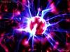 Blitz!!! (Shadowargel) Tags: dice slice electricidad blitz momentos gubatron shadowargel