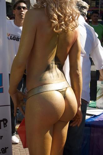ass-linking-all-amature-panties