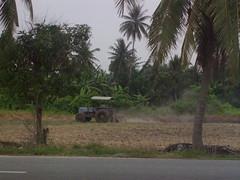 VILLAGE04 (tunizam) Tags: village kampung sawah padifield