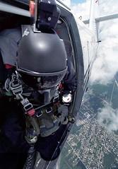 halo jump (rizky elfikar) Tags: out jump tni akabri