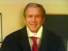 Geo_Bush2