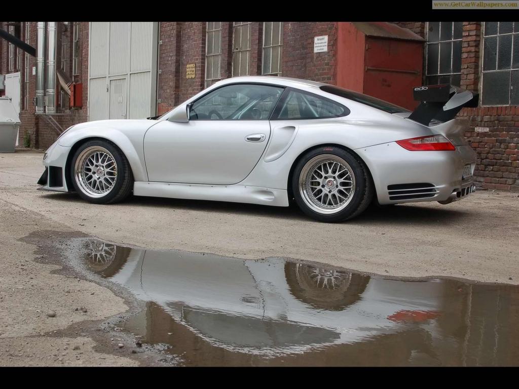 Porsche_GTR2 R 2008_2820_1024_768