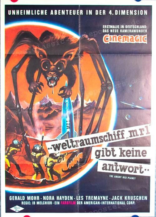 angryredplanet_german.jpg