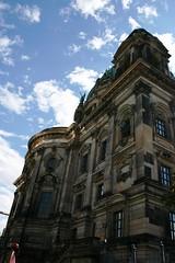 foto 373 (Non-Art) Tags: berlin 2008 eurotour