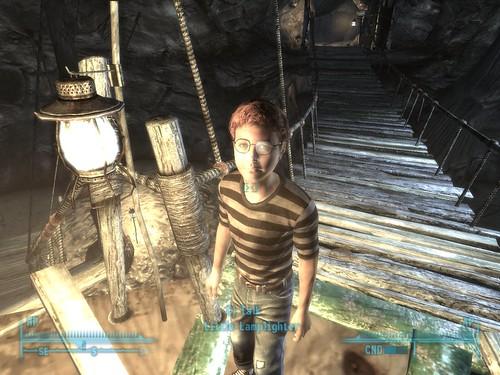 Fallout3 2008-11-06 13-13-32-73