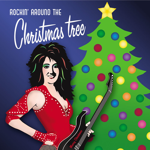rockin'-around-the-christma