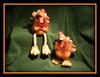 Happy Thanksgiving (Hammer51012) Tags: thanksgiving turkey funny olympus turkeys sp570uz
