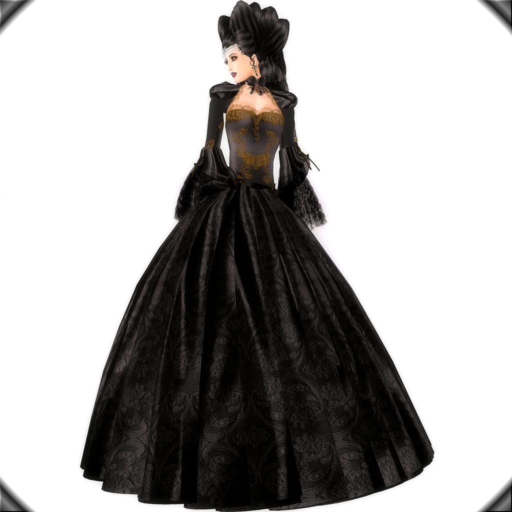 Rfyre_Empress_001