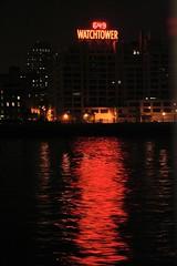Watchtower (Fifer) Tags: nyc newyorkcity ny newyork manhattan newyorknewyork watchtower fifer