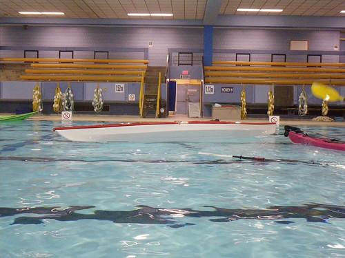 2008-11-22 Pool It 011