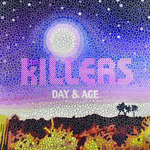 the killers day and & age review
