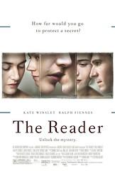 reader_final-(2)