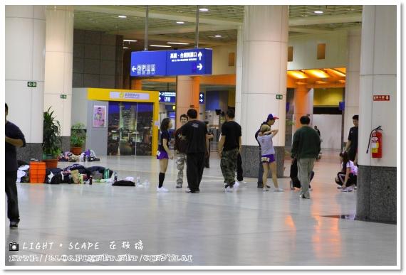 20081129_LIGHT SCAPE_50D_114
