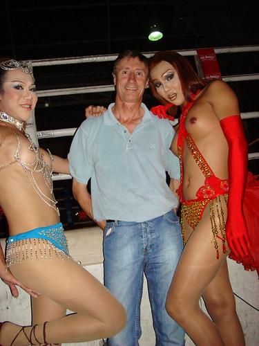 thai ladyboy massage ubon thai massage