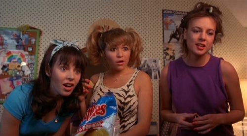 valley-girl-1983-heidi-holicker-elizabeth-dailey-michelle-meyrink-pic-3
