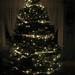 beginning of christmas