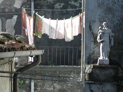 Sommo Laundry