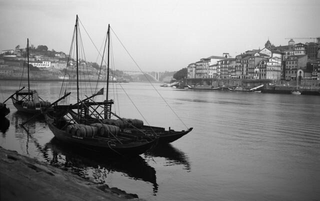 Bessa I - Douro (2)