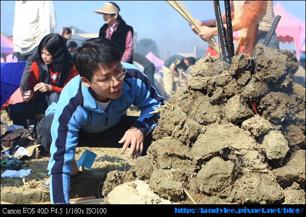 9712-稻草文化節爌窯_003.jpg