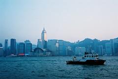 20081117 classica 006 (librarymook) Tags: camera film hongkong fuji natura iso 1600 fujifilm 香港 classica