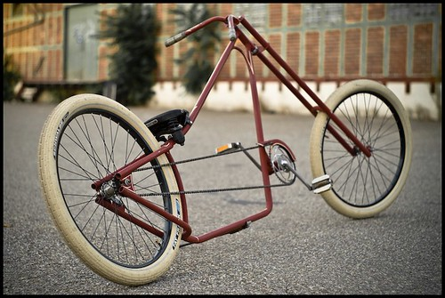 Build Chopper Bicycle http://www.fundalize.com/forum/viewtopic.php?f=47&t=39279