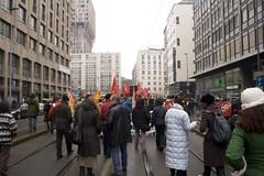 IMG_6696 (Onda Anomala Milano) Tags: 12 dicembre memoria futuro onda metropolitano sciopero corteo