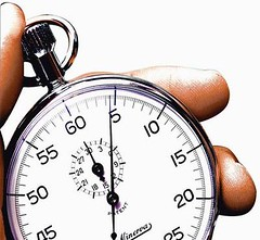 Do you have a Problem with Time Management??? Free eBook!!!
