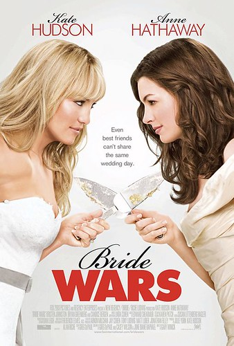 poster_Bride Wars