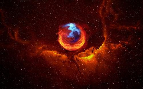 1198406198_71793firefox_nebula_1920