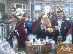 gibt es mayo? (jessevandenberg) Tags: den sint carnaval bosch trier shertogenbosch oeteldonk hendrien dansmaris dansmaries rkdv dansmari ganzlidl
