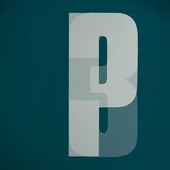portishead3rd