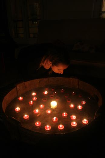 13_decembre_2008_bougies_1944