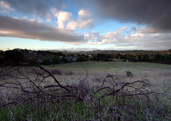 081222_163736e (cmrowell) Tags: california sunset gimp venturacounty conejovalley gnd