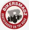 Bikersmagz